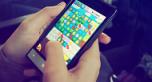¿Es peligroso jugar con el móvil?