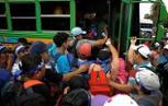Noticias Nacionales al Instante 09, viernes