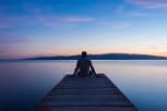 7 frases que nos recuerdan la importancia de ser pacientes
