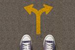 ¿Cómo tomar la decisión correcta? 9 sencillos hábitos que te ayudarán a lograrlo