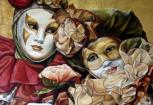 Pensamiento de la Semana Transdoc - Complicidad