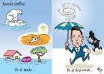 Caricaturas Nacionales Noviembre 30, lunes