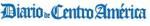 Sumario Diario de Centro América Diciembre 11, viernes
