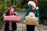 Recomendaciones para celebrar Navidad y Año Nuevo en tiempos de covid