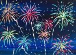 Pensamiento de la Semana Transdoc - Feliz Año 2021