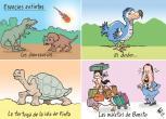 Caricaturas Nacionales Enero 13, miércoles