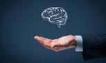 3 Pasos para controlar las emociones y evitar que te genere estrés