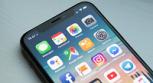 Las aplicaciones que deberías eliminar de tu 'smartphone'