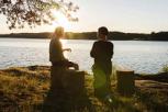 7 consejos para tener conversaciones significativas más allá del '¿cómo estás?'
