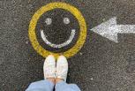 10 reflexiones sobre la felicidad que te inspirarán a vivir el presente