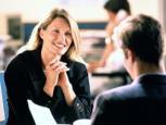 ¿Qué preguntas puedes hacer en una entrevista de trabajo?
