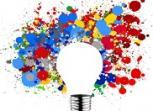 En tiempos difíciles el consejo de los expertos es a ser proactivo y creativo