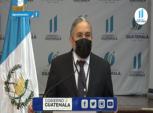 Conferencia de prensa del Gabinete de Gobierno