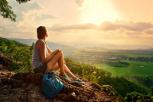 Los 6 hábitos clave para gozar una buena salud mental