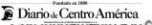 Sumario Diario De Centro América Junio 15, Martes