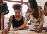 Mercado de trabajo hoy: ¡aprendices, no profesionales!