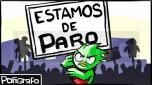Caricaturas Nacionales Julio 30, Viernes