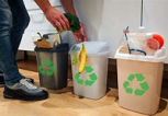 Útiles consejos para reciclar en casa