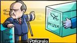 Caricaturas Nacionales Agosto 10, Martes