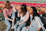 ¿Por qué la risa es tan contagiosa? Esto opina la ciencia