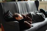 5 errores comunes que cometemos los fines de semana que podrían arruinar toda la semana