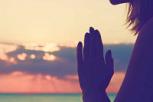 Comparte la gratitud: consejos para agradecer más y ser feliz