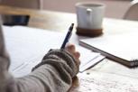 11 poderosas frases para analizar nuestros logros semanales