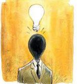Pensamiento de la Semana - Imaginación