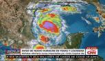 Noticias Internacionales Septiembre 13, Lunes