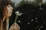 Siete fortalezas de las personas altamente sensibles