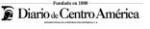 Sumario Diario De Centro América Octubre 05, Martes