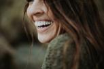 Reflexión: La risa nos guía hacia la felicidad