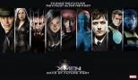 Cartelera de Cines del 23 al 30 de Mayo de 2014