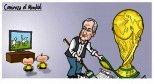 Caricaturas nacionales junio 12 jueves