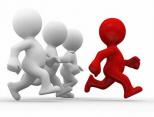 Los 6 compor-tamientos de un líder