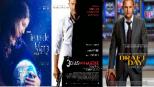 Cartelera de Cines del 13 al 20 de Junio de 2014.