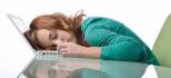 ¿Cómo combatir el cansancio del día a día?