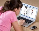 ¿Ver Facebook te hace más productivo?