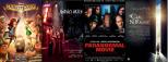 Cartelera de Cines del 27 de Junio al 04 de Julio de 2014