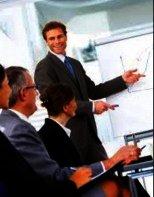 7 consejos para pasar de empleado a empresario