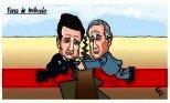 Caricaturas nacionales julio 08 martes