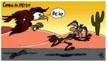Caricaturas nacionales julio 10 jueves