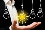 El dilema del emprendedor: Hacer dinero o hacerlo que te gusta?