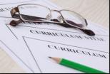 Consejos para redactar un CV de alto impacto