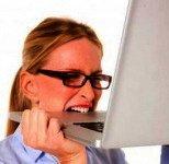 Aprende a controlar tus emociones en el trabajo