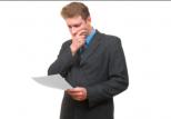 10 consejos para asegurarte de que te elijan para el empleo