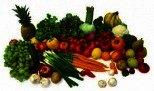Ley para la protección de obtenciones vegetales