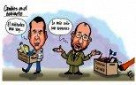 Caricaturas nacionales Septiembre 02, Martes