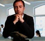 Controlar los nervios en una entrevista de trabajo