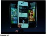 El engaño a los usuarios de iPhone para cargar su batería